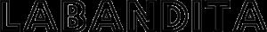 Labandita Logo